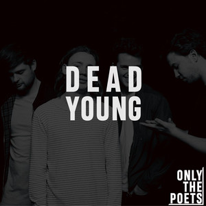 Dead Young