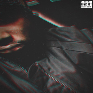 Lil Kloud album