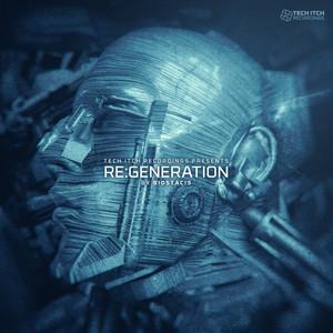 Re: Generation