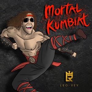 Mortal Kumbiat by Leo Rey