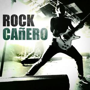 Rock Cañero