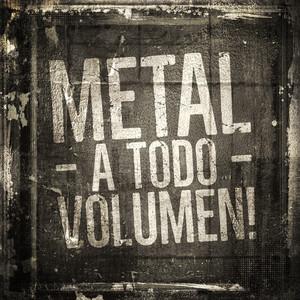 Metal a todo volumen!
