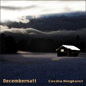 Cecilia Ringkvist