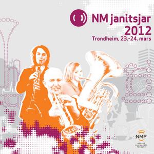 Nm Janitsjar 2012 - 5 Divisjon