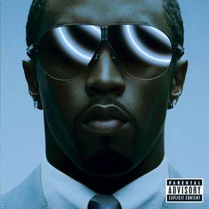 Tell Me (feat. Christina Aguilera) by Diddy, Christina Aguilera