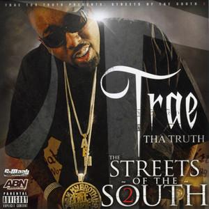 Trae Ft Lloyd & Rich Boy – Ghetto Queen (Studio Acapella)