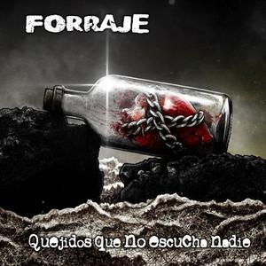 Foto de Forraje