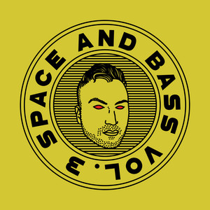 Space And Bass Vol.3