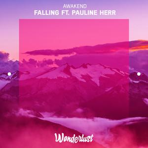 Falling (feat. Pauline Herr)