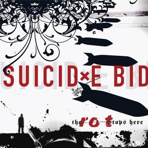 Suicide Bid