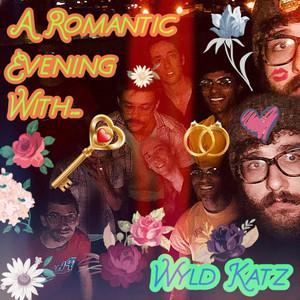 A Romantic Evening With... album