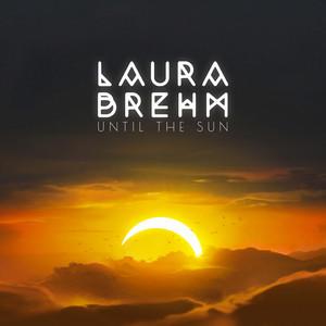Laura Brehm – Until The Sun (Studio Acapella)