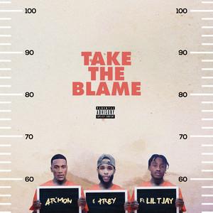Take the Blame