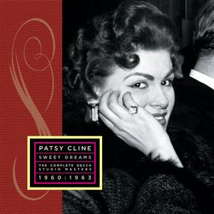 Sweet Dreams: Her Complete Decca Masters (1960-1963) album