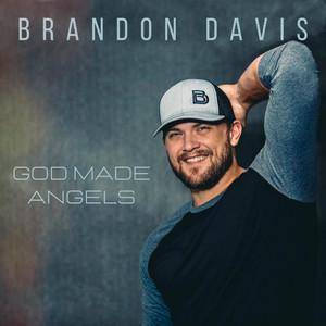 God Made Angels cover art