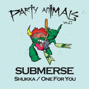 Party Animals Vol. II