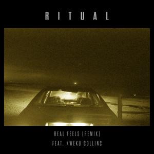 Real Feels (RITUAL Remix)
