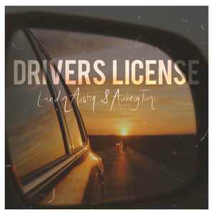 Driver's License (Acoustic)