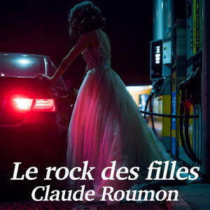 Te Digo Claro by Claude Roumon