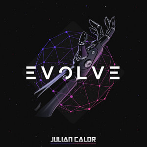 Evolve / Cell