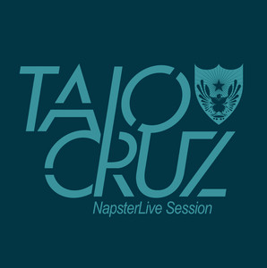 NapsterLive Sessions