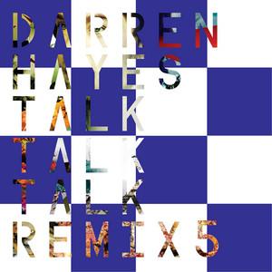 Talk Talk Talk (Penguin Prison Remix)