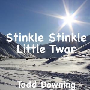 Stinkle Stinkle Little Twar