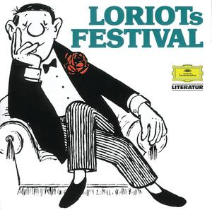 Loriot Festival