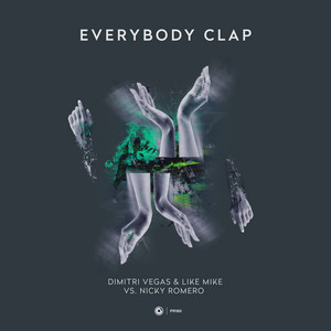 Everybody Clap