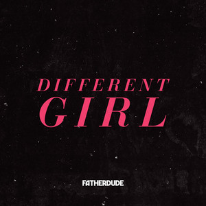 Different Girl