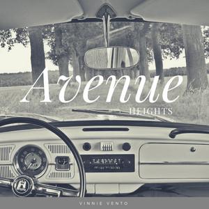 Avenue Heights album