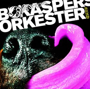 I samma bil by Bo Kaspers Orkester