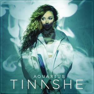 Tinashe – Watch Me Work (Acapella)