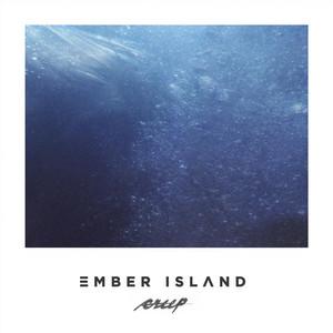 Ember Island – Creep (Studio Acapella)