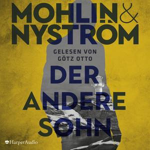 Der andere Sohn (Ungekürzt) Audiobook