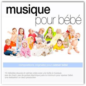 La Boîte À Musique by Undeux Production