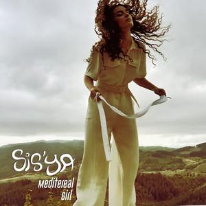 Meditereal Girl