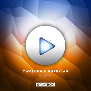 Free by twoloud, MureKian