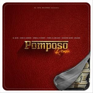 Pomposo (Remix)