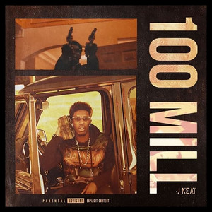 100 Mill
