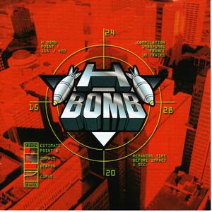 H-Bomb