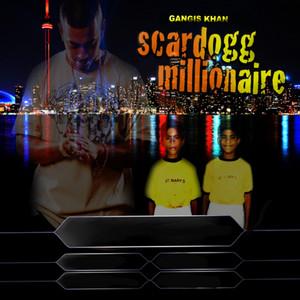Scardogg Millionaire