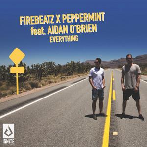 Everything (feat. Aidan O'Brien)