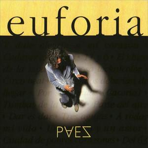 Euforia - Fito Paez