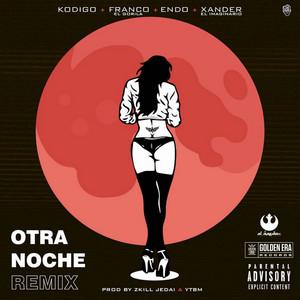 Otra Noche (Remix)