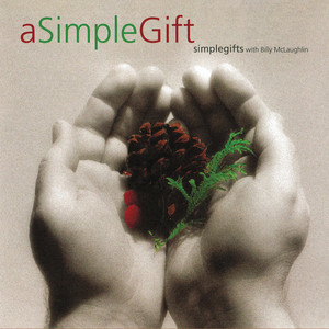 ASimpleGift album