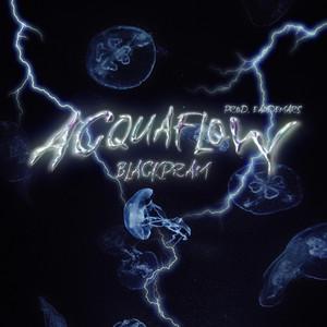 Acquaflow