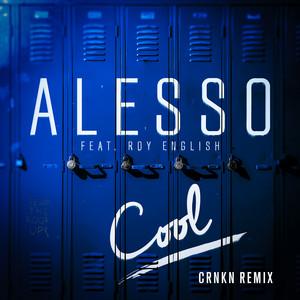 Cool - CRNKN Remix cover art