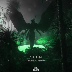 Seen (Ponzoo Remix)
