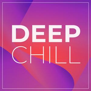 Deep Chill